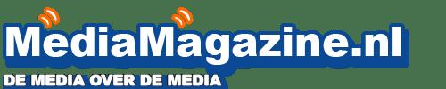 logo MediaMagazine