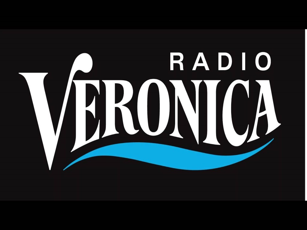 Beelen En Genee Wisselen Tijdelijk Van Uitzendtijd Op Radio Veronica