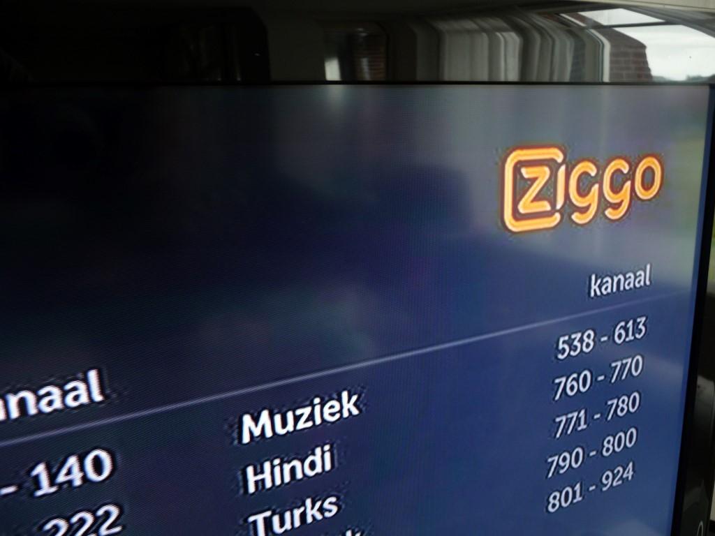 ziggo_digitaal