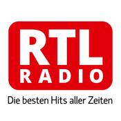 rtlradiobhaz