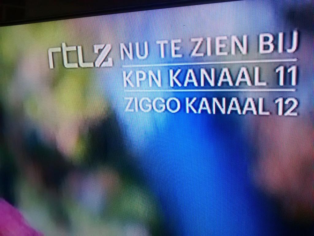 rtlz_kpn_ziggo
