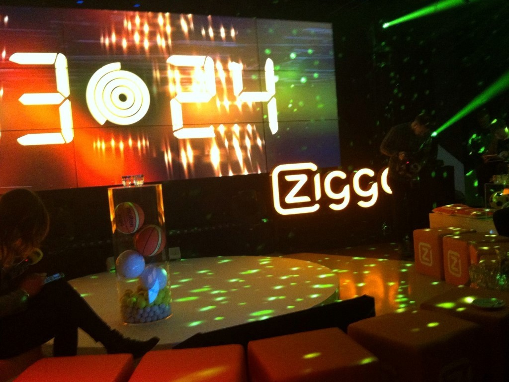 ziggosport2