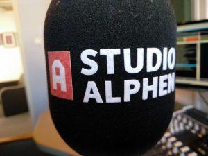 studioalphen