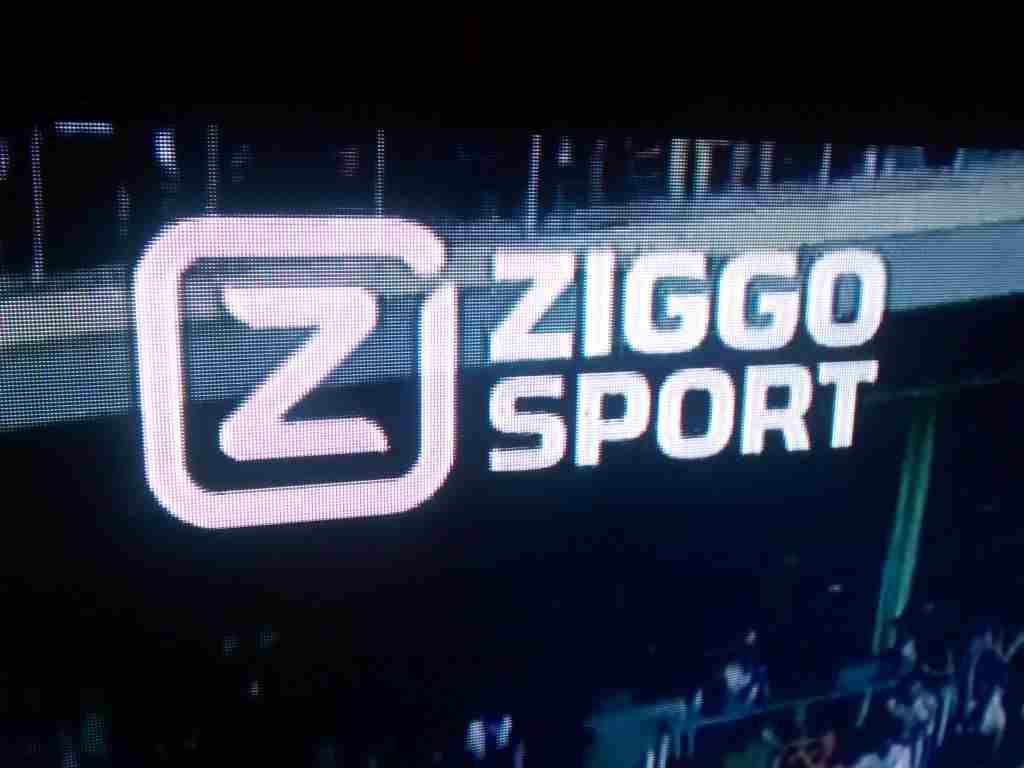ziggosport_klein
