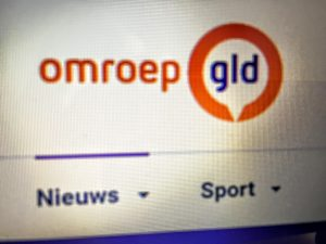 omroep gelderland