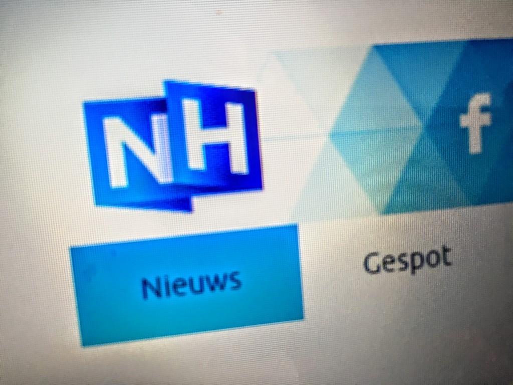 RTV Amstelveen en NH Nieuws komen met nieuwsplatform Amstelnieuws - Mediamagazine