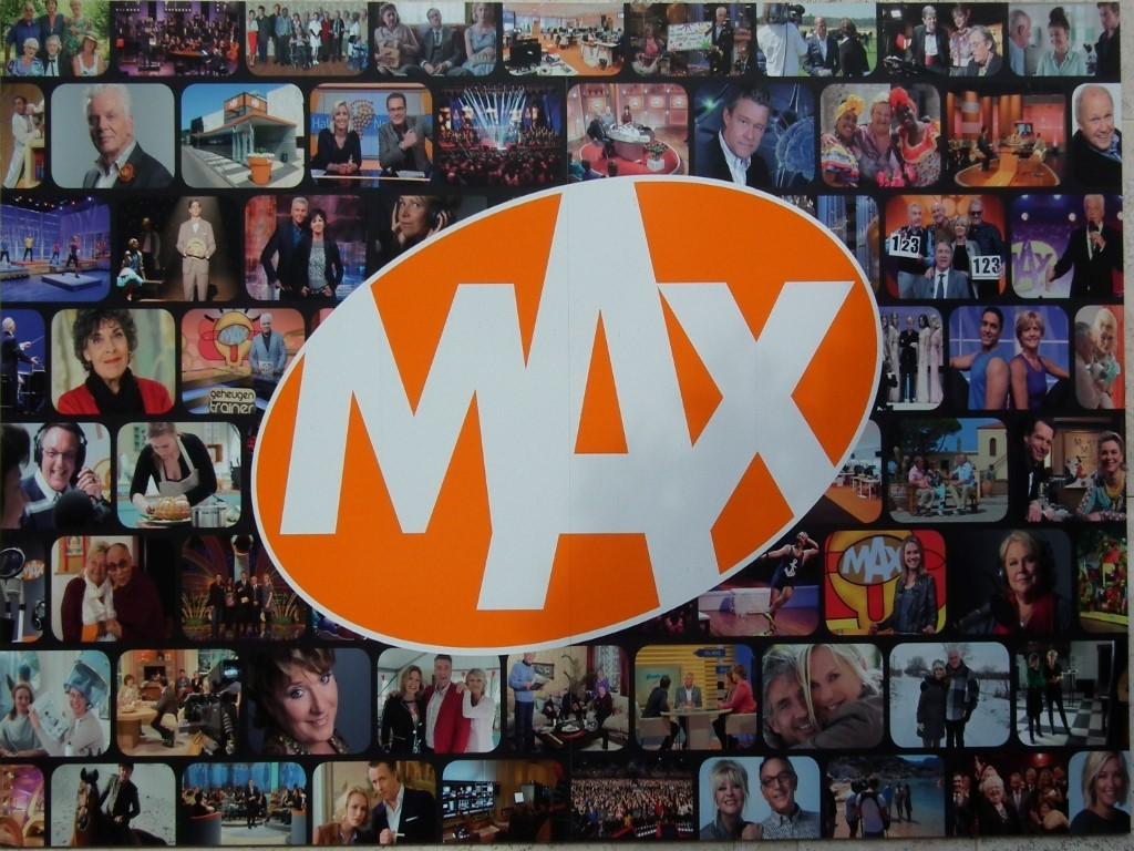 omroep-max