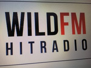 wild-hitradio