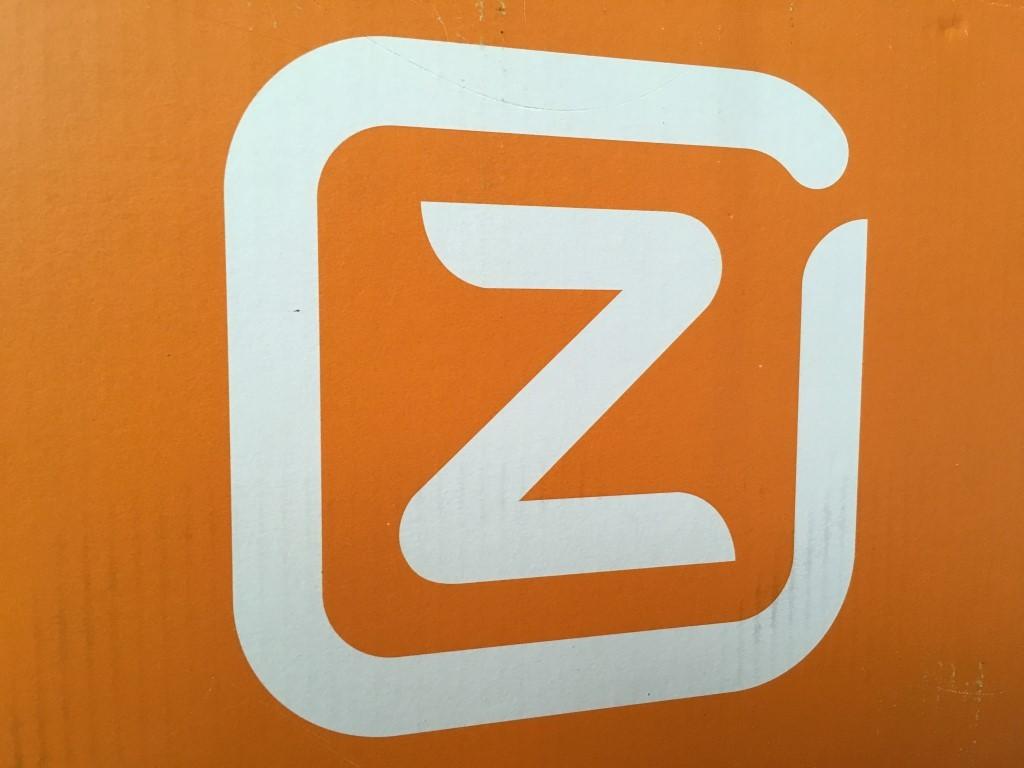 Welkom Bij Ziggo Mail Klantenservice Ziggo | Download PDF