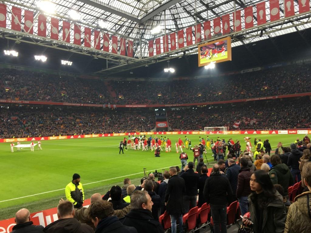 europa league schalke live