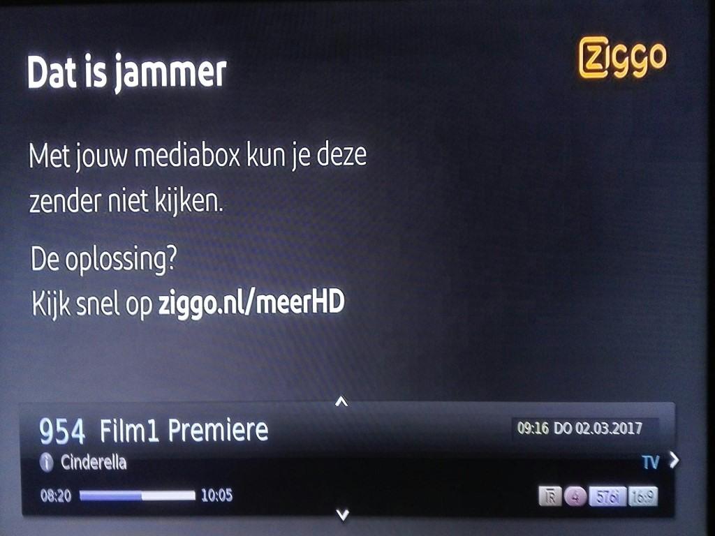 Film1 Ziggo