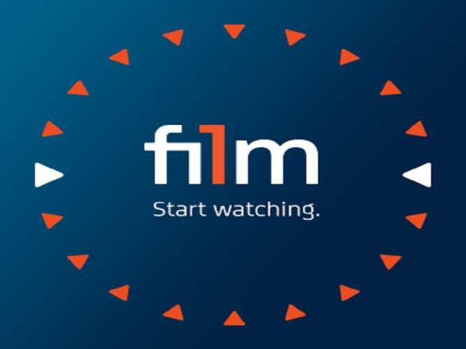 """""""Film1 stopt alle activiteiten in Nederland"""""""