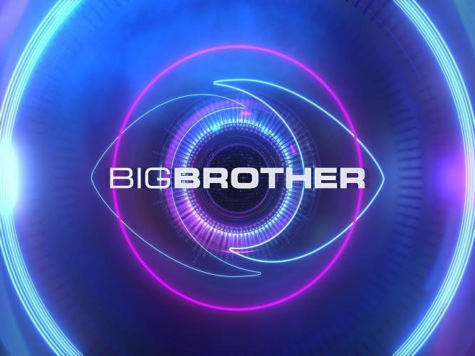 Big Brother 2021 Start